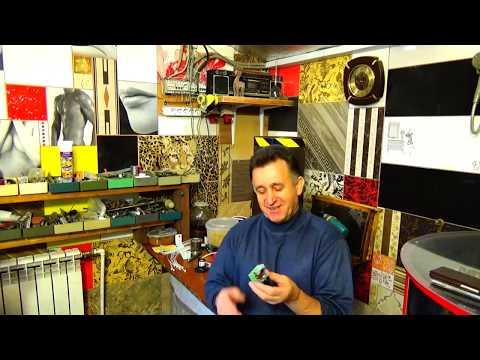 Инкубатор для восковой моли - Подробно о разведении и получении сырья для настоек.