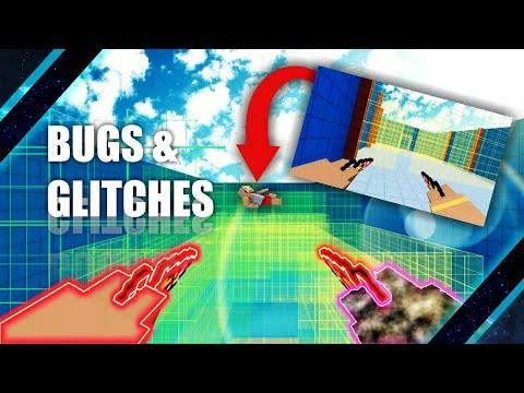 100 | 50 Traps NUEVO Glitch & Bugs INEDITO | Block Strike