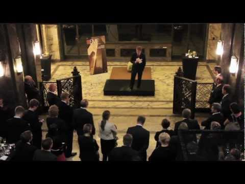 EMF Annual Conference 2011 - promotional film.mov