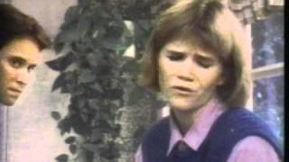 Video ABC Afterschool Special TV Movie Preview - One Too Many - Val Kilmer download MP3, 3GP, MP4, WEBM, AVI, FLV November 2017