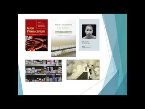 EU Law and International Clinical Trials: Towards Strengthened Protections for Research Subjects
