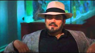 Sylvester Stallone - Lo specialista - Bomba nel locale