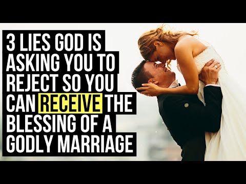 2020 VISION & PRAYER FOR YOUR FUTURE WIFE/HUSBAND   Write It Down, Make it Clear! from YouTube · Duration:  16 minutes 22 seconds