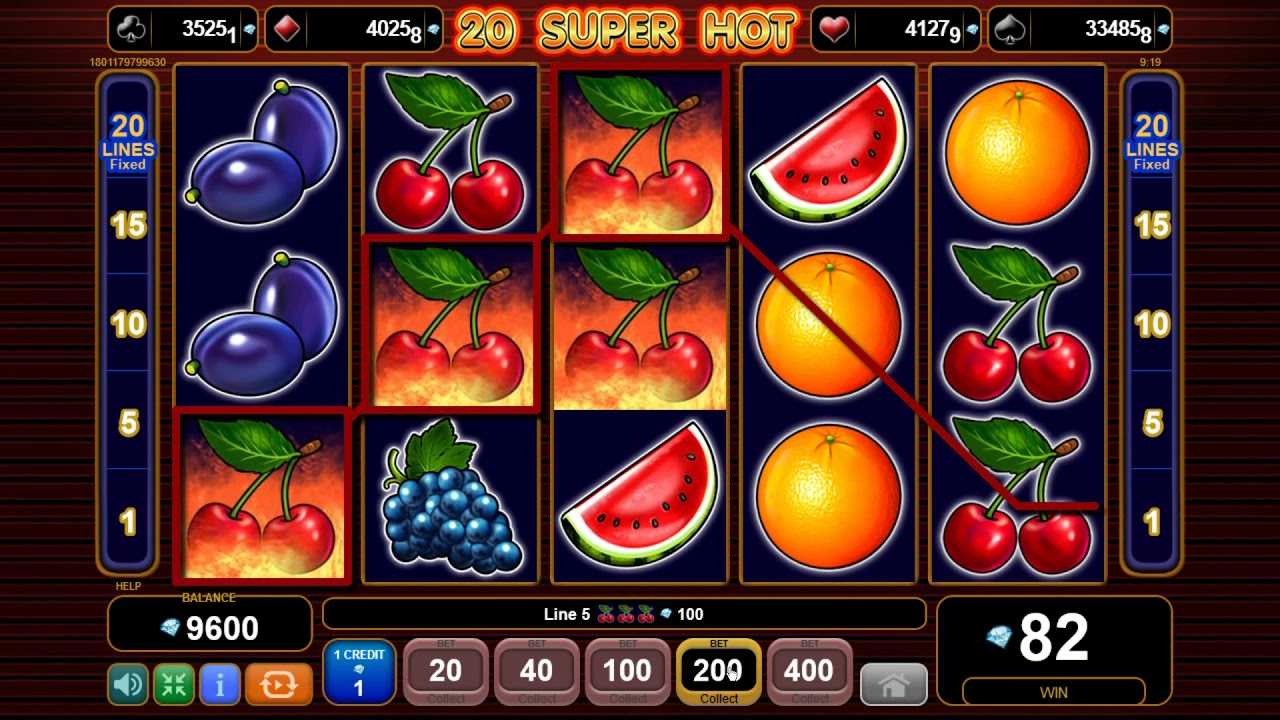 Казино игри безплатно лучшее казино онлайн 2020