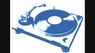 Vampire Wekend - Cape Cod Kwassa Kwassa (Teenagers Remix)