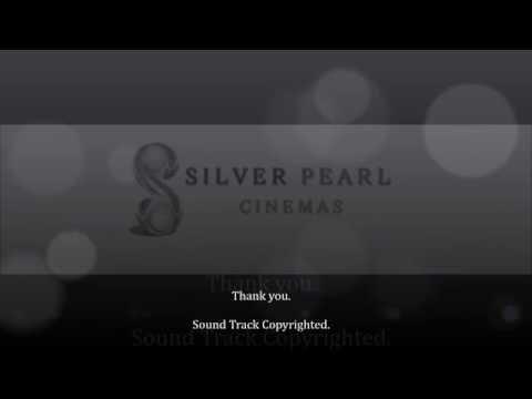 Silver Pearl Cinemas