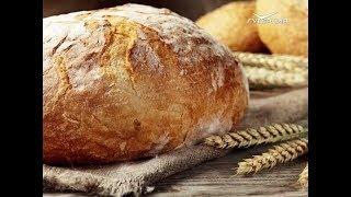 В Международный день хлеба узнаем о тайне появления этого продукта. Утро Губернии от 16.10.2018