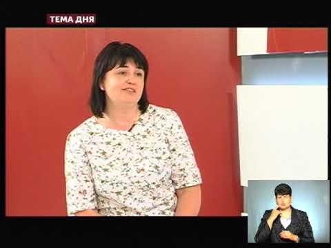 UA: Тернопіль: Тема дня - Які успіхи у цьогорічних абітурієнтів на Тернопільщині?