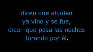 """Karaoke Karol Sevilla - La Bikina (De """"Coco"""")"""