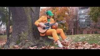 """""""Alle Eins"""" - Mellow Mark ft. Youngstarr (Offizielles Musikvideo)"""