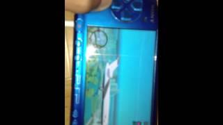 GTA Vice City Stories - großes Flugzeug geflogen [ PSP; HD ]