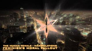 Stardusk Compilation MGTOW Philosophy Part 1