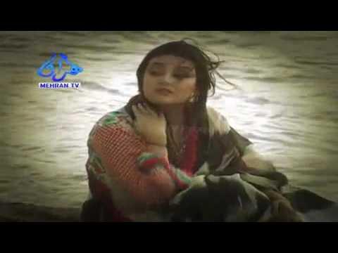 Sath Chaday Wayen By Humera Chana   YouTube