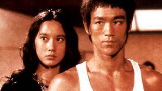 Bruce Lee   Way of the Dragon Theme HD