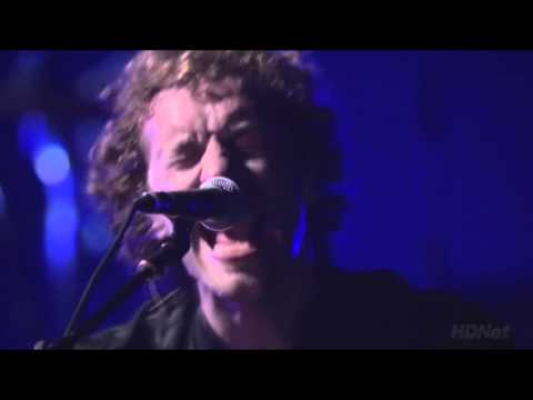 Coldplay  The Best Of The Scientist