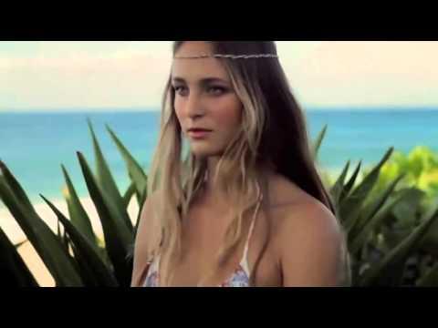 Edward Maya ft Vika Jigulina   This Is My Life Original