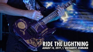 metallica-ride-the-lightning-bucharest-romania-august-14-2019