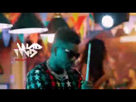Download Rayvanny Ft Mayorkun - GimiDat (Official Music Video)