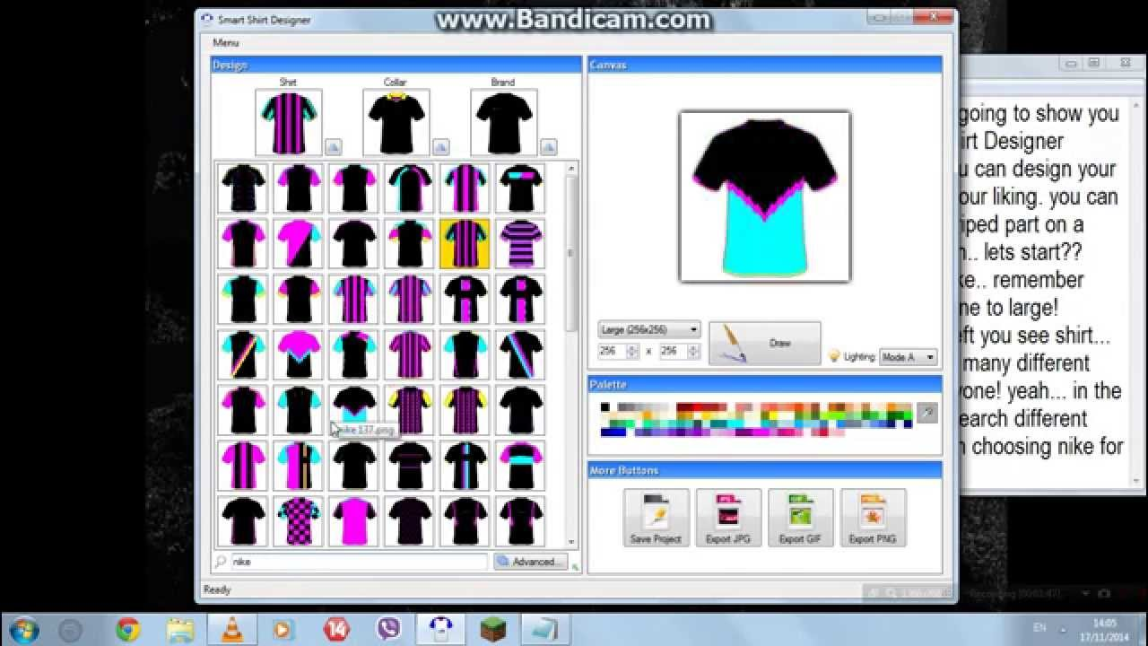 Shirt design software download free - Shirt Design Software Download Free 16