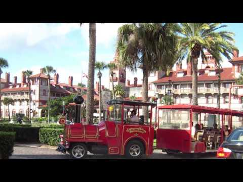 Flagler College - 5 Things You Don't Want To Miss