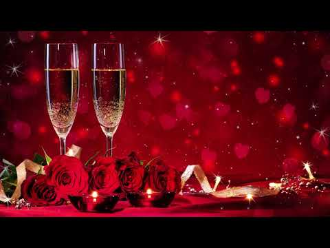 Reggae Love (Valentines Season Edition) Alaine,Chris Martin,Romain Virgo,Busy Signal,Jah Cure