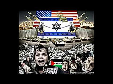 The Rothschild Zionist Agenda, World War 3 & The New World Order - David Icke