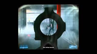 battlefield 3 PC gameplay !! (Guilherme) !!