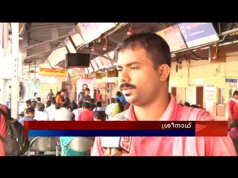 Ground Report-Kerala - Digital India