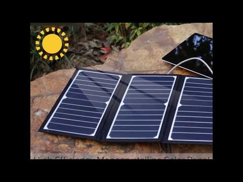minismile-ty---5-folding-solar-mobile-sun-power-charger-for-phone---black-5-fold