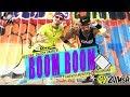 Boom Boom ( Zumba) - Red One, Daddy Yankee, French Montana, Dinah Jane - Choreography Equipe Marre mp3 indir