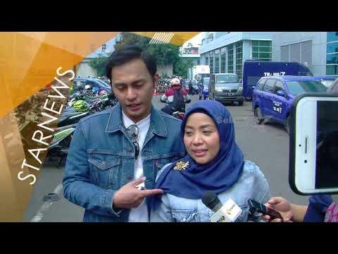 Dari Juragan Besi, Muzdalifah Merambah Bisnis Katering   SELEBRITA PAGI (25/06/19)