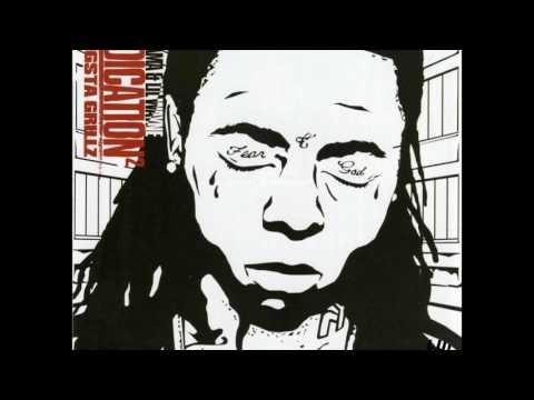 Lil Wayne - Cannon Remix