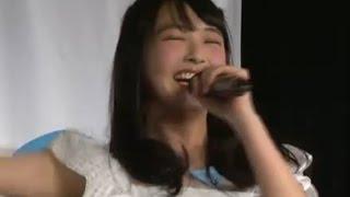 さんみゅ〜Official HP http://sunmyu.com/ さんみゅ〜Official BLOG http://ameblo.jp/sunmyu/ さんみゅ〜YouTube http://www.youtube.com/user/sunmyu さんみ ...