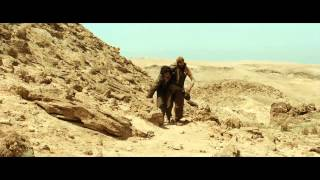 RANA (THE CUT) - trailer EN