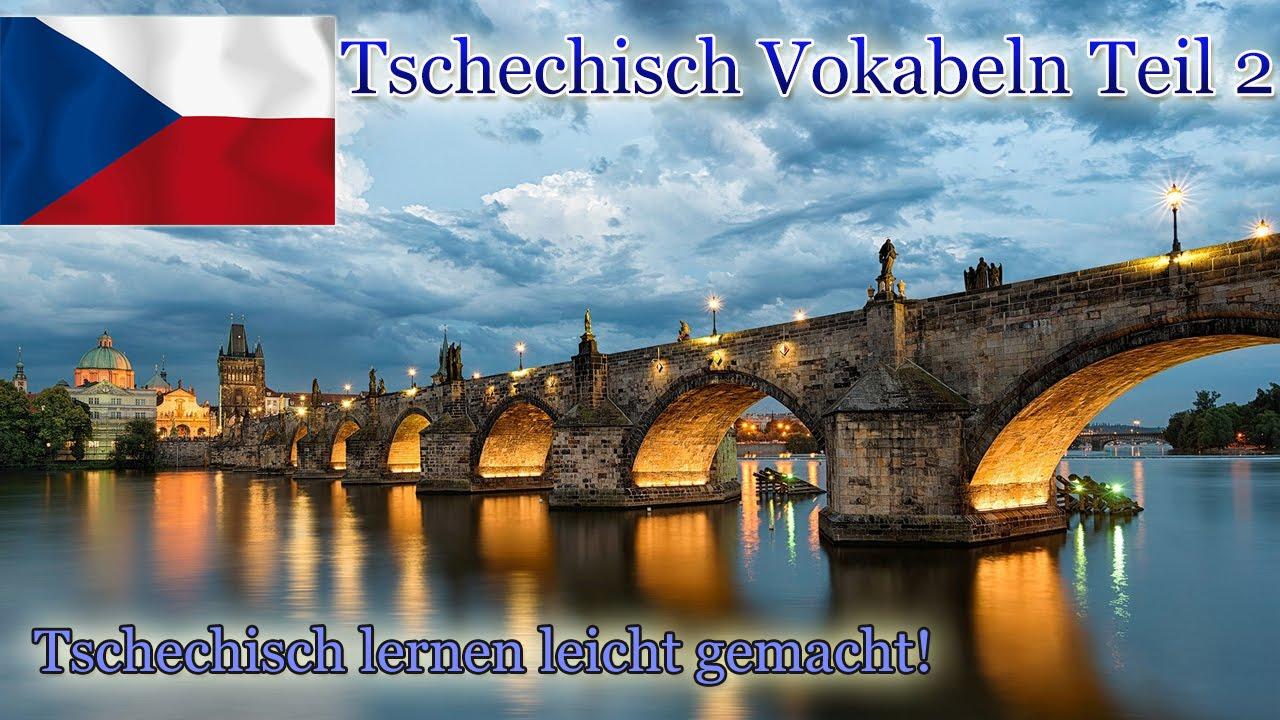 Guten morgen auf tschechisch
