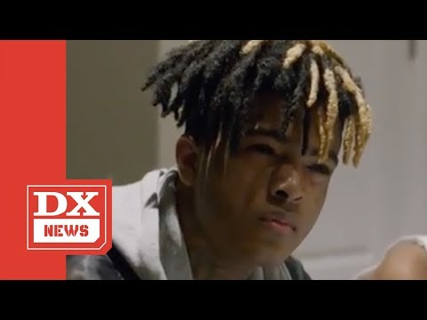 XXXTENTACION Mother Cleopatra ly Announces The Jahseh Onfroy  Is Coming