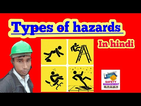 What is off meaning in hindi occupational hazard