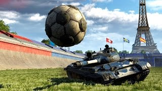 Euro futbolas 2016