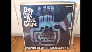 The Graham Collier Septet - Crumblin