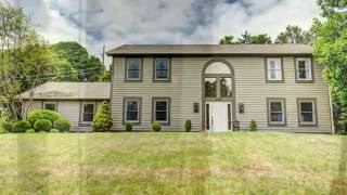Home for Sale in Bellbrook, Ohio