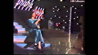 Eli Fara - Ballet me sedef (Orginale)