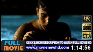 Boys on Film 14  World Collide (2016) Full Movies