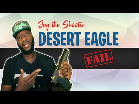 desert-eagle-entanglement-|-thin-line-between-beauty-&-betrayal