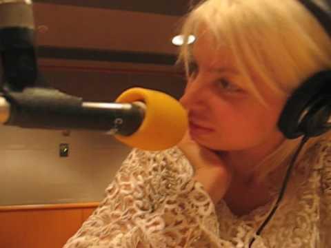 ADEYTO guest @ Fm Yokohama Radio