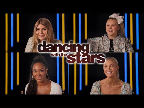 Dancing-With-The-Stars-Season-30-Meet-The-Cast