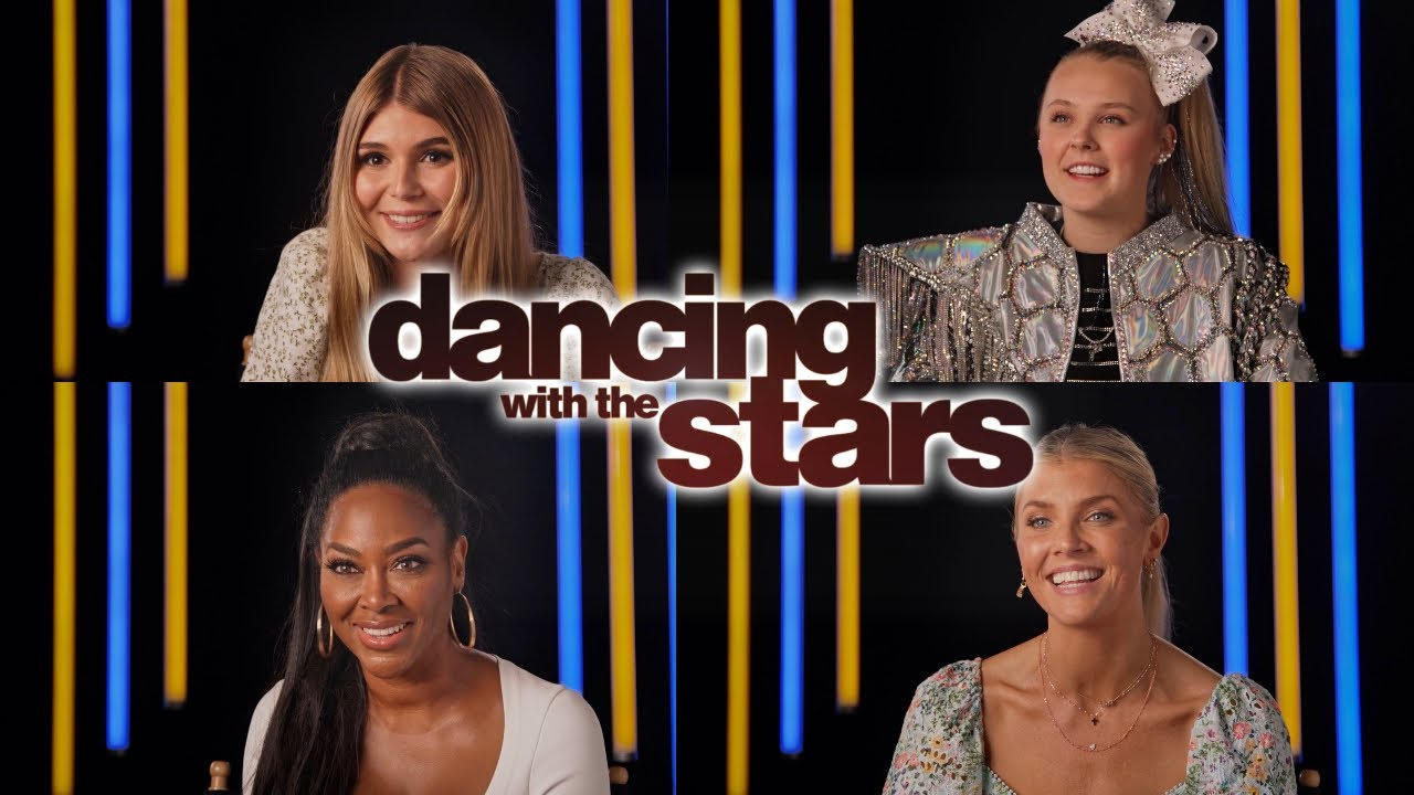 'Dancing with the Stars' Season 30 premieres tonight | How to watch ...