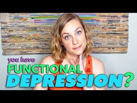 hqdefault - Depression When To Get Help