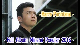 Download - Harry Parintang - ULAH TALAMPAU HAROK, LAH LAPEH KIJANG KARIMBO