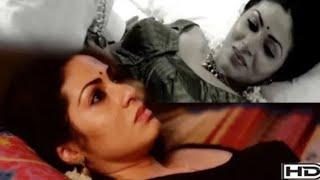 TORCH    Episode-05    New horror short film 2018    Web series    Vishnu Yeruva    Ojas Media