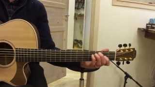 guitartuning - dgdgdg